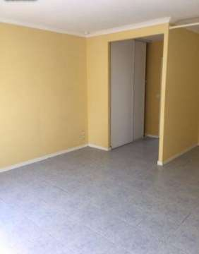 Vente Appartement LAMOTHE MONTRAVEL